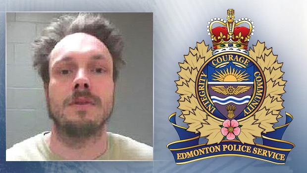 Walter James Jenkins, 34, is shown in an undated photo. Supplied.