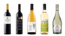 Natalie MacLean's Wines of the Week -May 23, 2017