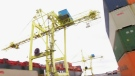 CTV Montreal: Port of Montreal