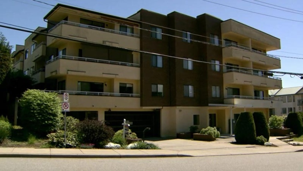 Mike de Jong owns a home and six investment properties just outside of Metro Vancouver.