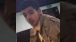Greater Manchester Police have named Salman Abedi, 22, as the suicide bomber who struck an Ariana Grande concert at Manchester Arena.