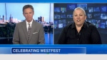 CTV Ottawa: Westfest's Party in the Park