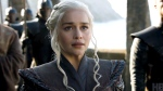 CTV News Channel: Game of Thrones trailer