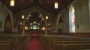 Bidding on historic church starts at $1