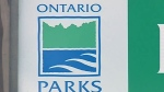 CTV Windsor: Rondeau park enforcement