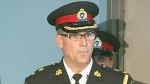 CTV Barrie: New deputy chief