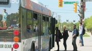 More freedom for students to opt out of U-Pass