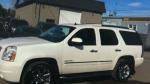 Car dealer