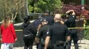 Bystander or target? Mom murdered in East Van