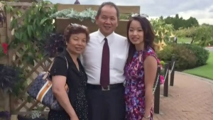 B.C. winery owners jailed in China
