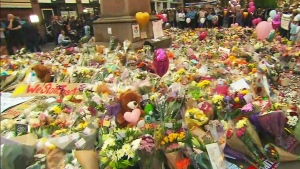 CTV National News: City devastated by loss