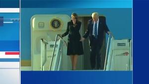 Trump-handholding.jpg