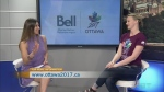 Bell Media Ottawa 2017 Insiders