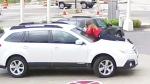 CTV Montreal: Trending: Carjacking jump