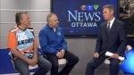 CTV Ottawa: #DoTheRide