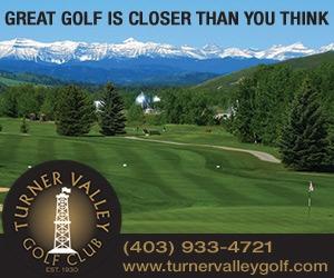 Turner Valley 300x250