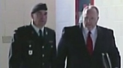 CTV London: Court martial sentence