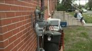 CTV Ottawa: Tenants frustrated gas was shut off