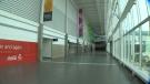 Expo centre