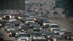 Safest vehicles; New screening procedures