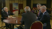 CTV Atlantic: Roundtable discussion highlights