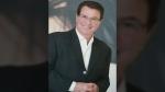 CTV Ottawa: Ottawa entrepreneur Rinaldo passes