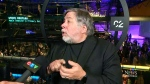CTV Montreal: What's On: The Woz in Montreal