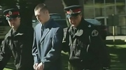 Primmer speaks before dangerous offender hearing