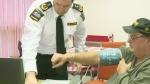Premier extends Paramedicine project