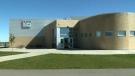 Chinook Media Centre
