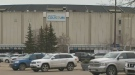 City council will vote on Hockey Canada's proposal to turn the Northlands Coliseum into a hockey academy next Tuesday.