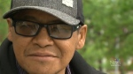 A Manitoba man with a serious medical condition recounts nightmarish Greyhound bus ride.