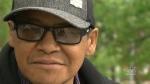 A Manitoba man with a serious medical condition recounts nightmarish Greyhound bus ride.