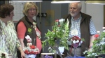 CTV Northern Ontario: Gardening and more