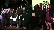 graduation, ged diploma