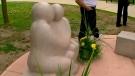 brampton memorial