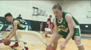 Kitchener camp trains top basketball players acros