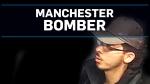 Manc bomber