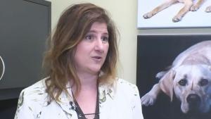 CTVNews.ca: 'It was heartbreaking'