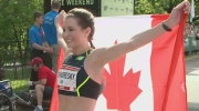CTV Ottawa: Ottawa Race Weekend wrap-up