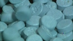 Parents and teens warned about lethal drugs sold a