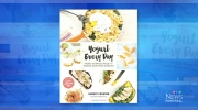 CTV Montreal: Author: Yogurt every day
