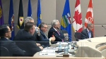 CTV Calgary: Council looks at salary report