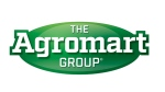 The Agromart Group
