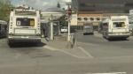 Sudbury transit driver attacked