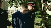 CTV London: Dangerous offender