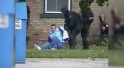 Justin Primmer deemed a dangerous offender