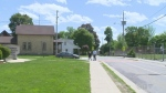 Expanding resident-led traffic calming projects