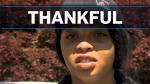 Portland teen thanks men who intervened