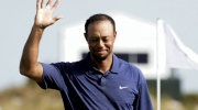 CTV National News: Tiger's fall from grace